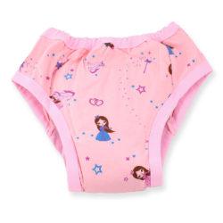 Princess Training Pants